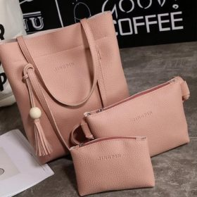 7229-isabell-pink